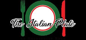 The Italian Plate
